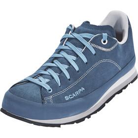 Scarpa Margarita - Chaussures - bleu